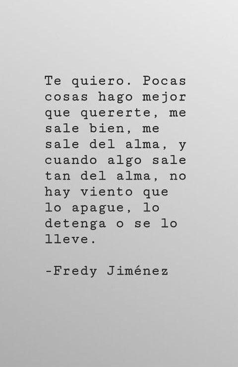 Quererte Me Sale Bien Frases Citas De Amor Y Frases Love