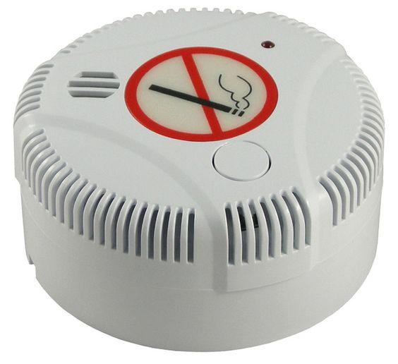 ... FULL ARTICLE @ http://www.discountfireextinguishers.co.uk/brands/Argus-Vega.html