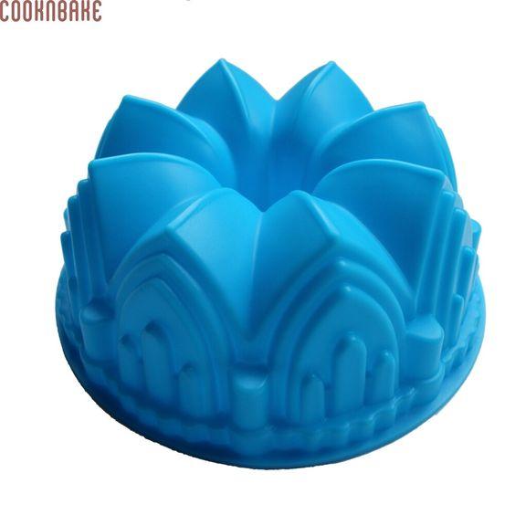 Creative 6 Hole Honey Bee Soap Mold Silicone DIY Handmade Soap Craft Art SCM