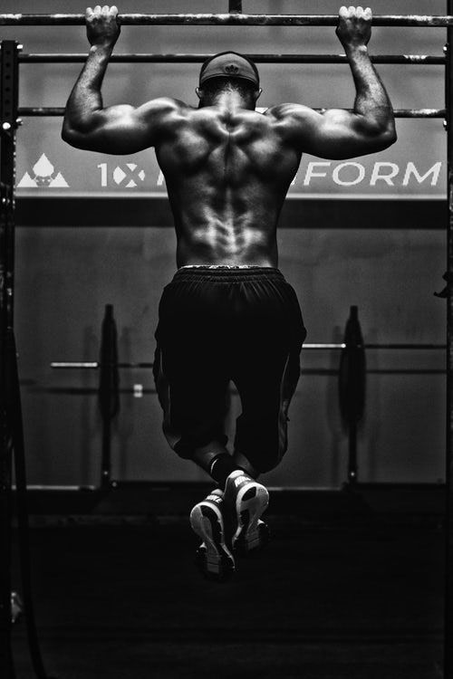 Supplements To Fuel Your Body Right Workout Pictures Gym Photography Fitness Photography