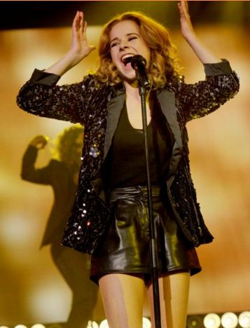 eurovision jury semi final