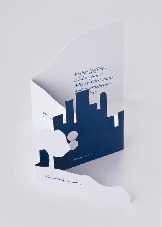 Brochuras e impressos 2 - Album on Imgur