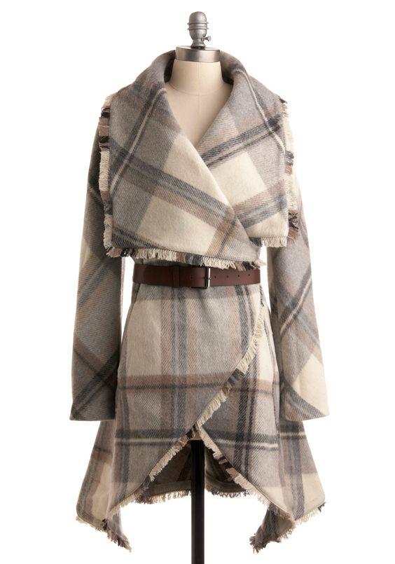 adorable coat