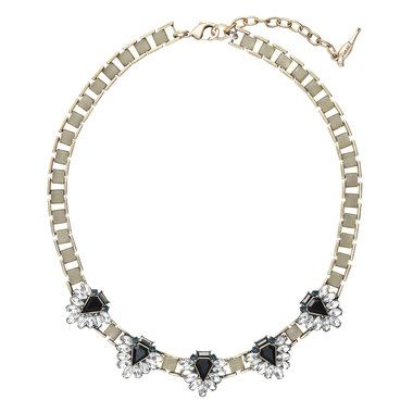 Andrea Streich's Boutique - Boca Raton, Florida | Chloe + Isabel https://www.chloeandisabel.com/boutique/cuteclassy #fashion #jewelry