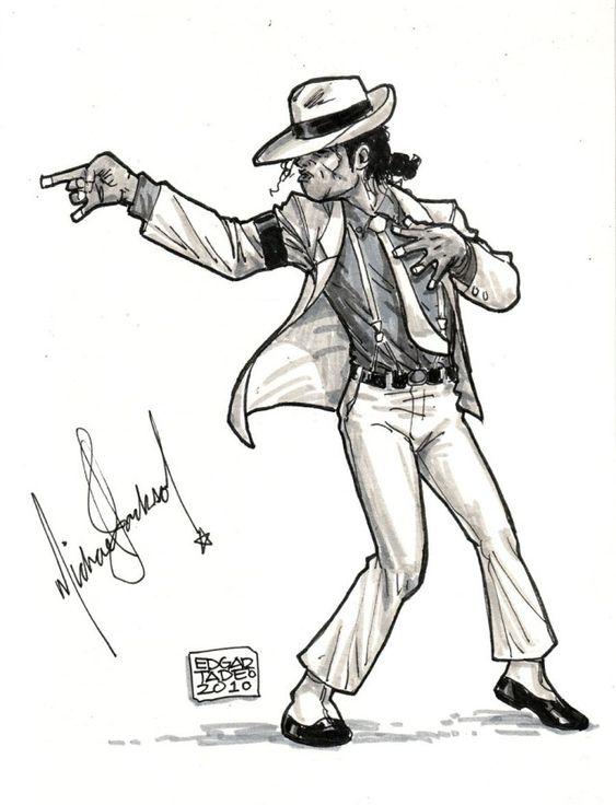 25 Best Photo Of Michael Jackson Coloring Pages Entitlementtrap Com Michael Jackson Drawings Michael Jackson Tattoo Michael Jackson Art