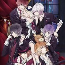 Diabolik Lovers – Season 1