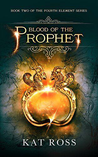 Blood of the Prophet (The Fourth Element Book 2) (English... https://www.amazon.fr/dp/B01H0CP910/ref=cm_sw_r_pi_dp_x_jopSzbSTF10KZ
