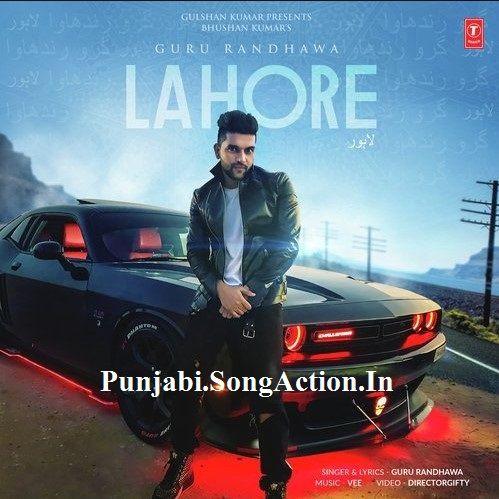 Singer Gururandhawa Lyrics Guru Randhawa Composer Guru Randhawa Music Vee Music Video Directorgifty Mix M Mp3 Song Download Mp3 Song Album Songs