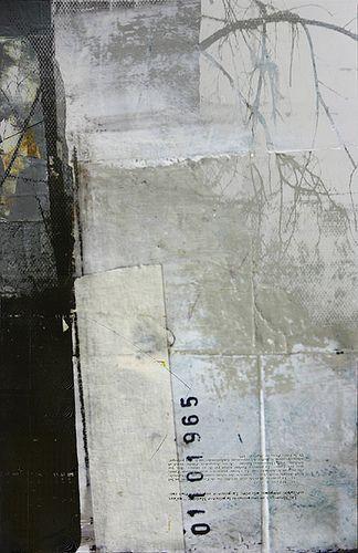 987902 by Linda Vachon