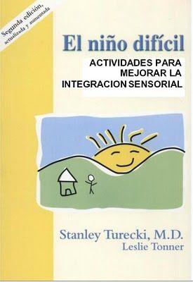 integracion sensorial - Buscar con Google
