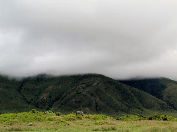 #Ngorongoro #Tanzania #Africa #Travel #Nature   #StudyAbroad