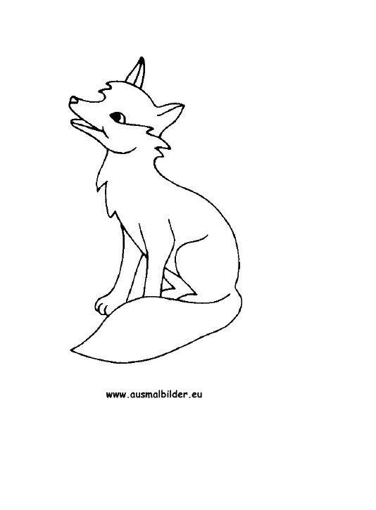 Malvorlagen Comic Tiere In 2020 Malvorlagen Comic Tiere Ausmalbilder