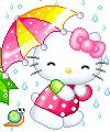 ♥ Candie Coded Pixels ♥ Cartoon Dollz ♥ Cute Web Page Counters ♥ Cute Web Page Calendars ♥ Cute Post Cards ♥ Tons of cute graphics ♥ One Million Pixels in One Place ♥