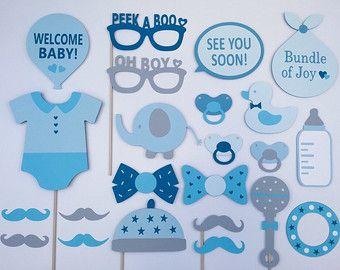 ✦ Sombrero del marinero - muchacho bebé ducha foto stand Prop - añadir - Sailor Hat foto Prop en espiga de madera de abedul (3/16 x 12).  ✦ Este listado incluye 1 prop de foto ideal para baby shower de niño!  ● 1 Sailor Hat (6,25)  ✦ Esta hélice se hace con papel de cartulina de alta calidad - 65 lb.  ✦ Todos nuestros accesorios están fabricados con capas dobles o triples para la durabilidad.  ✦Each foto viene totalmente montado y ajustado para clavijas de madera de abedul.  ✦Please incluyen…