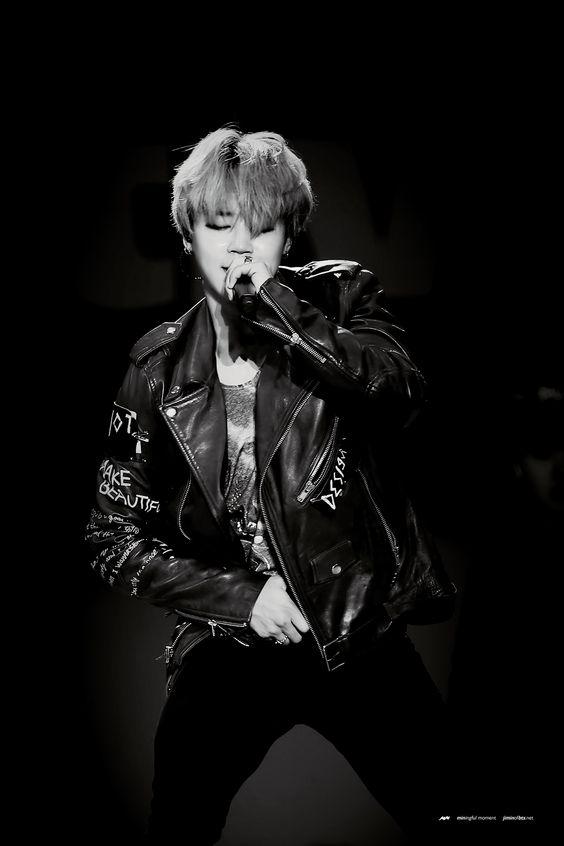 [160204/PIC] BTS na Ceremonii Otwarcia Hello PyeongChang Winter Festival