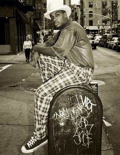 Negli anni '70 PRO-Keds diventa una scarpa di culto, sia dentro che fuori dal campo. In questi anni, infatti, divenne la scarpa delle prime comunità Hip Hop. In breve tempo la moda delle PRO-Keds prende piede in tutta New York.  Le PRO-Keds divennero ricercatissime tra gli appassionati e i collezionisti di sneakers.