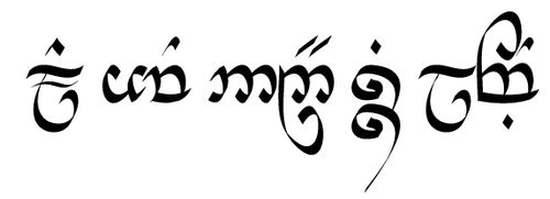 "Tagged ""phrases"" 