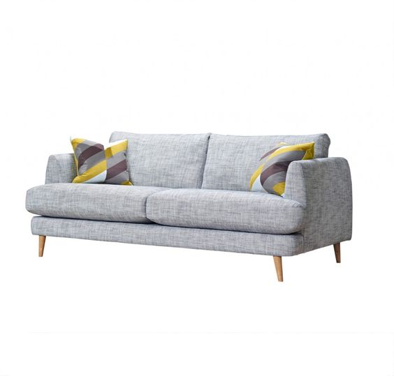 Caseys Furniture..... Fab Colour Too! | Furnishing | Pinterest | Fabrics,  Sofas And Fabric Sofa