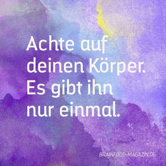 zitate, deutsch and motivation on pinterest