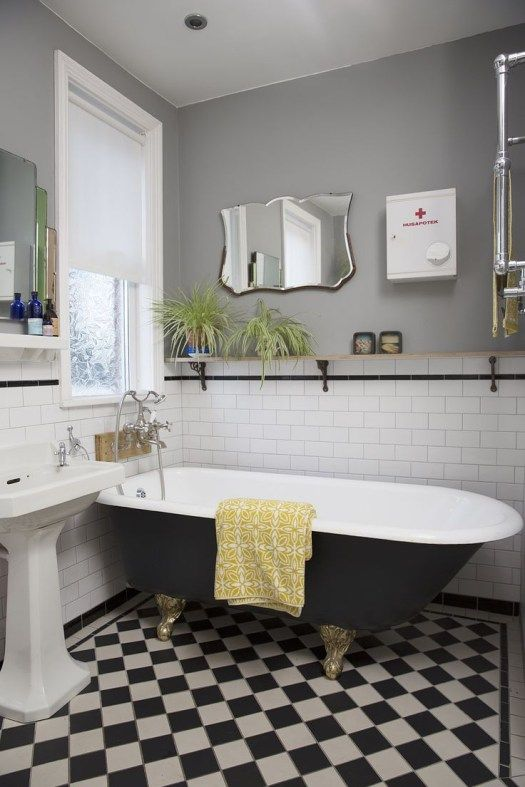12 Modern Victorian Bathroom Most Of The Awesome As Well As Lovely Diyhous Victorian Bathroom Victorian Style Bathroom Cottage Bathroom