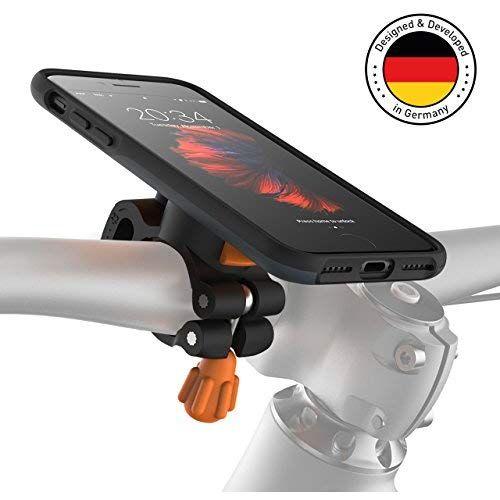 Morpheus Labs M4s Bikekit Iphone 8 7 Bike Kit Fahrrad