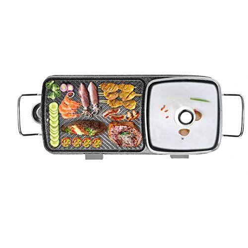 Pin En Ofertas Productos Cocina Realfood