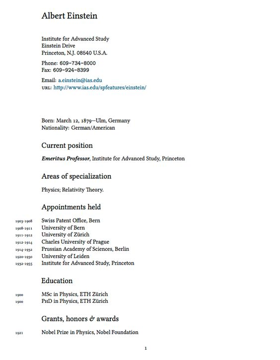 Resume Examples LaTeX Templates A   Theses Acknowledgement   Soil