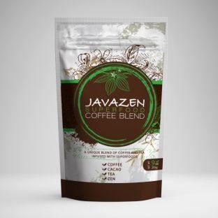 JavaZen