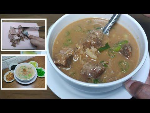 Resep Coto Makassar Langsung Dari Penjualnya Dijamin Anti Gagal Di 2020 Masakan Simpel Resep Masakan Resep