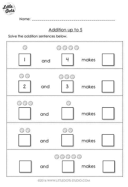 Free Letter L Tracing Worksheets Kindergarten Math Worksheets Preschool Math Printables Addition Worksheets