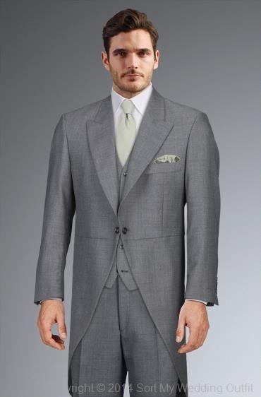 Debenhams Outfit Builder - Your Wardrobe
