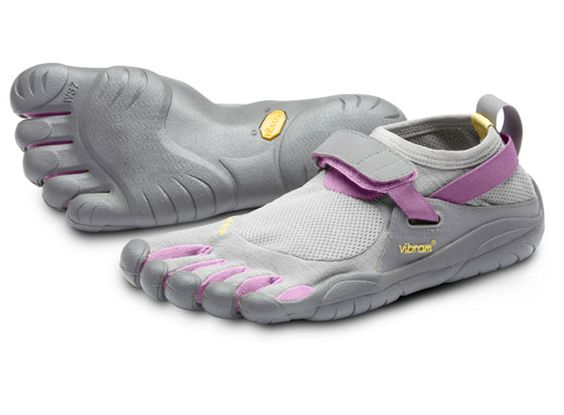 Don't care how comfy these are - They are just about as wrong as wearing sandles with socks....eeewwwwww