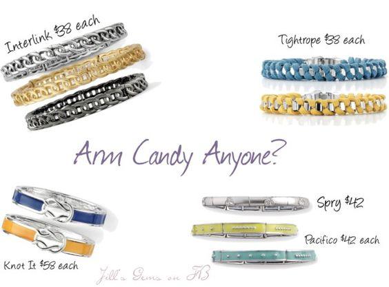 """Arm Candy"" on Polyvore  liasophia.com/twl"