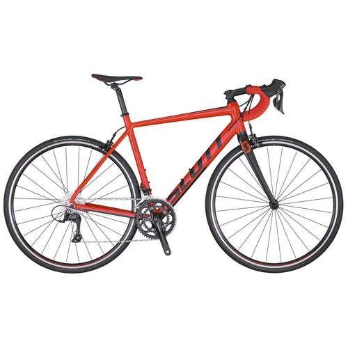 Scott Speedster 30 2020 Bicycle Bike Bicycle Maintenance
