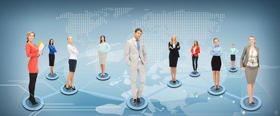 Venta Directa y Venta Multinivel La Venta Multinivel constituye una exitosa forma de Venta Directa en la que un fabricante