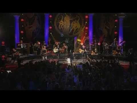 Scorpions Holiday Mtv Unplugged Youtube Mtv Unplugged Mtv Holiday