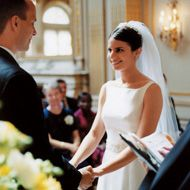 10 Questions to ask your wedding officiant