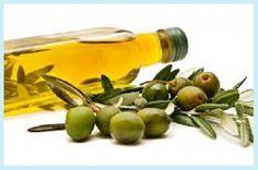 Olijfolie is een enorm gezonde olie, maakt deel uit van het Mediterraan dieet en zit vol goede vetten en antioxidanten. Lekker voor over je dressing enbakken met olijfolie verhoogt het fenolgehalt…