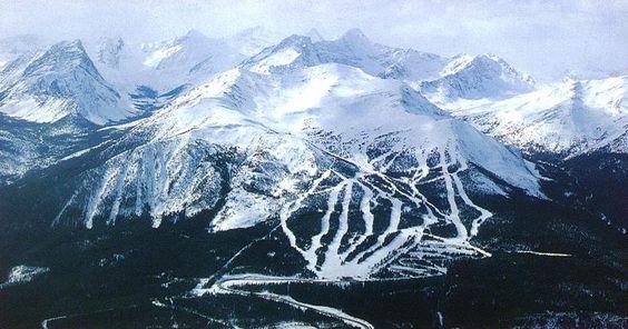 Marmot-Basin-Jasper
