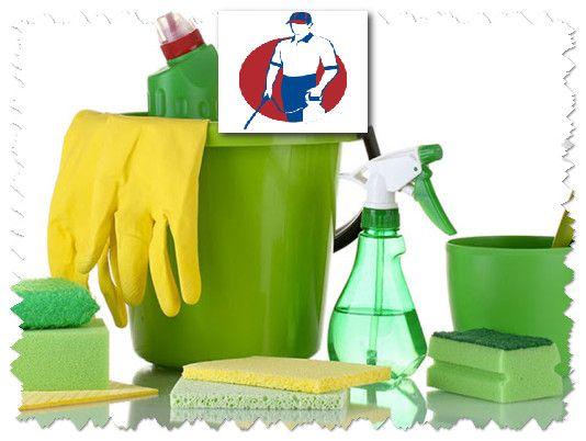المثالي لتنظيف المنازل والشقق بالاحساء 0505565030