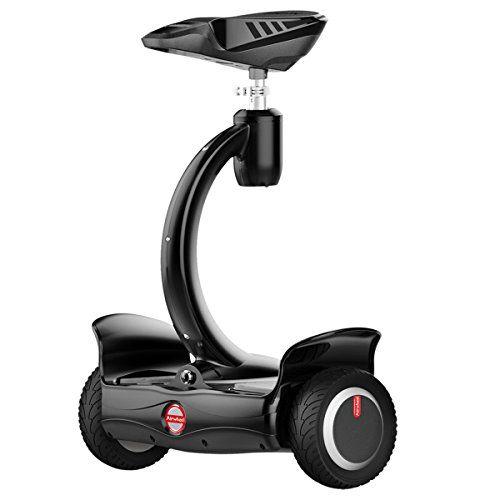 Amazon Campingzubehor E Scooter Freizeit Inline Skates Roller