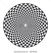 Resultado de imagem para chakra  mandala