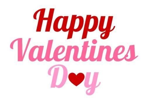 Happy valentines day HD images 2018 Best valentines day images for ...