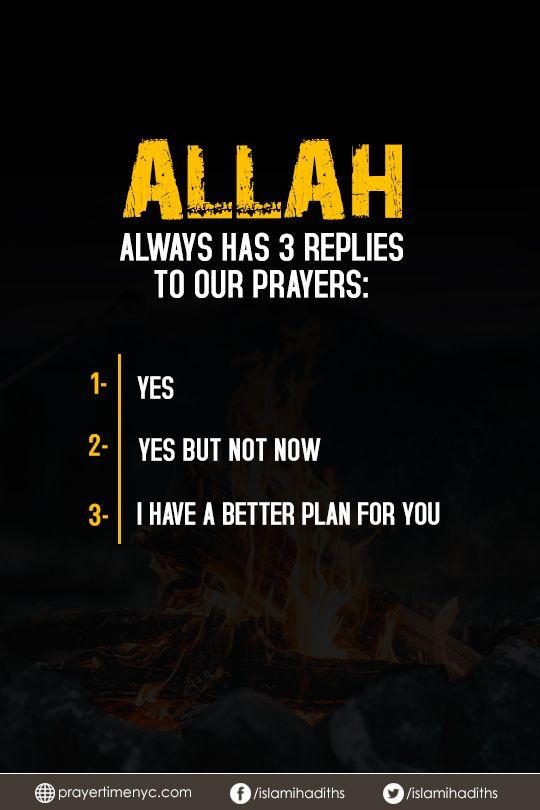 Muslim Prayer Times, Online Quran and Duas | Islam | Allah ...