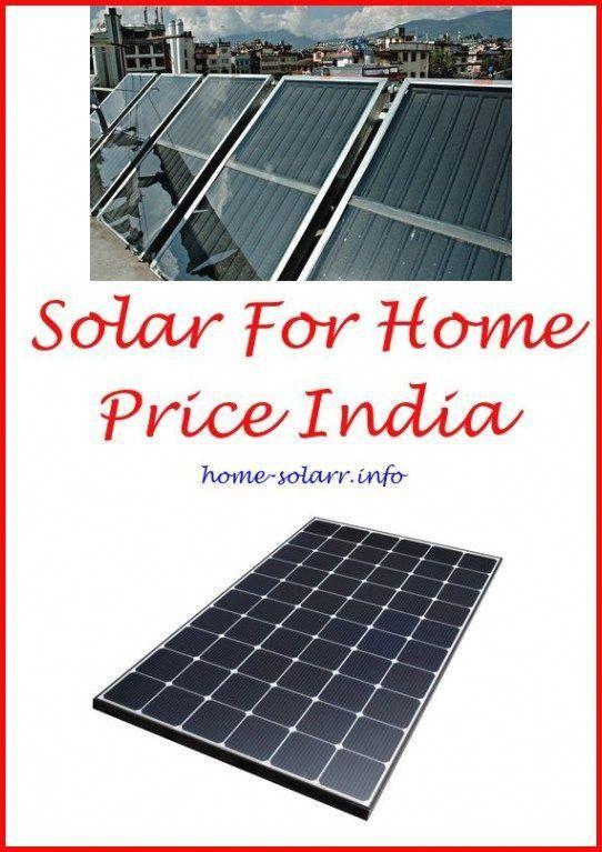 Solar Energy Information Solarpanels Solarenergy Solarpower Solargenerator Solarpanelkits Solarwaterheater Solarshingles S In 2020 Solar Panels Solar Solar Technology