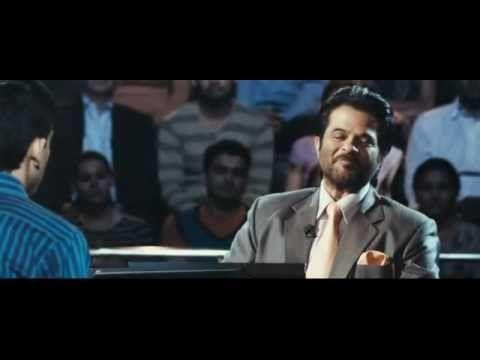 Slumdog millionaire FULL MOVIE HQ hindi/english version