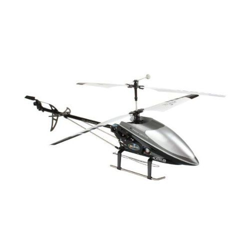 double horse rc remote control helicopter 9101  31 u2033 metal
