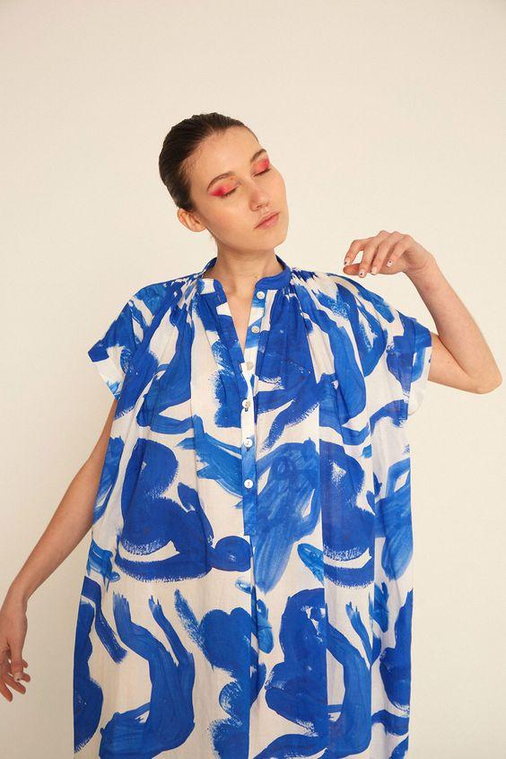 Amazing Print Clothing