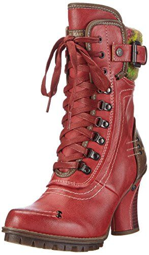 Of The Best Fall Winter  Boots
