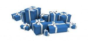 Comment vendre ses cadeaux de Noël ?   Le-Deal.com, le blog de la consommation collaborative
